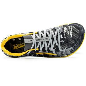 Altra Escalante Racer Running Shoes Men, 2019 nyc